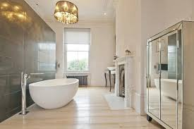 uk bathroom ideas stylish lighting ideas for your bathroom livinghouse