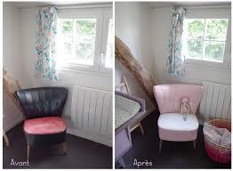 comment retapisser un canapé relooking pour mon fauteuil cocktail moody s home