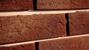 dwell of decor new 3d wall stone brick self adhesive
