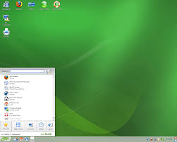 gold wallpaper sles opensuse news