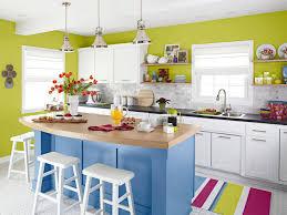 kitchens with small islands kitchen island walmart kitchen island ideas with seating hgtv