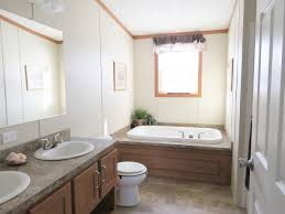 Double Wide Mobile Homes Interior Pictures Double Wide Mobile Home 28 X 56 52 Village Homes