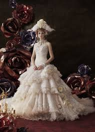 wedding dress designers list list 14 stella de libero white gold wedding dresses top