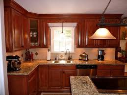 Lowes Kitchen Designs Lowes Kitchen Design Kitchen Traditional With Shenandoah Cabinetry