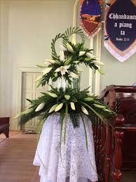 church flower arrangements best 25 church flower arrangements ideas on flowers