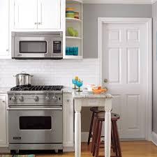 small space kitchens ideas kitchen kitchen ideas small spaces kitchen ideas 2018 uk kitchen