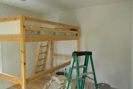 Bedroom Renovation Ideas Master Bedroom Decorating Ideas - Bedroom renovation ideas pictures
