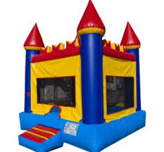 bouncy house rentals bounce house nh