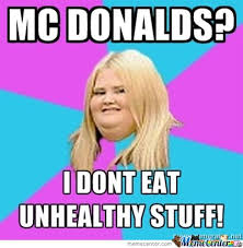 fat chick memes best collection of funny fat chick pictures