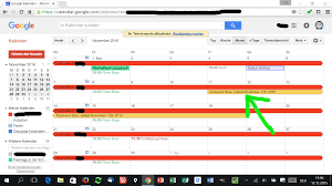 android calendar sync download