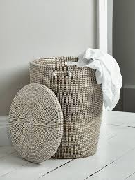 storage bathroom ideas bathroom interior woven laundry basket classic bathroom ideas