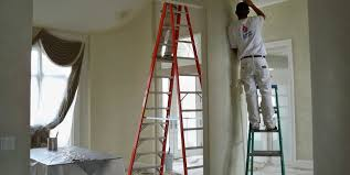 professional painting company in business bay tbnts