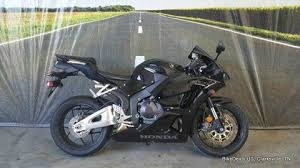 cbr600rr for sale honda cbr600rr for sale in tennessee carsforsale com