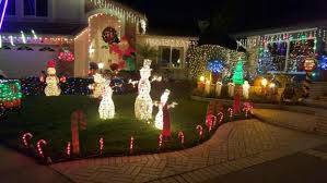 the best places to see christmas lights in orange county u2013 orange