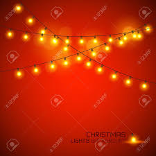 Outdoor Twinkle Lights by Orange Christmas Lights Cheap Led Flashing Lights 100led