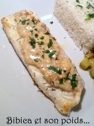 cuisiner le loup filet de loup de mer au romarin et sauce citronnée bibica s cooking