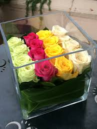 florist las vegas kaleidoscope in las vegas nv garden florist las vegas