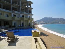 hotels in barra de navidad jalisco mexico www costalegre ca
