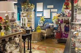 home decor u2014 the gilded lily home shop wenatchee wa