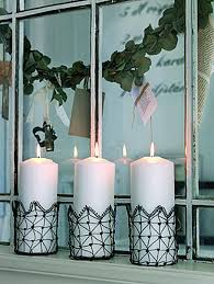 Nordic House Interiors Candles Your Gaff Homes U0026 Interiors