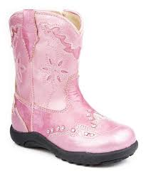 zulily s boots 19 best boots images on cowboys cowboy boots and cowgirls
