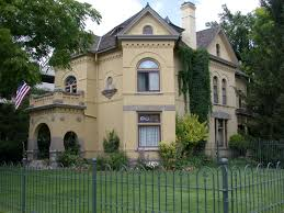 historic provo buildings walking tour