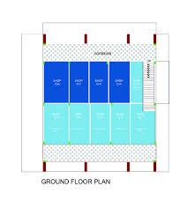 Rohini Metro Map by Harsha Group Arcade Rohini