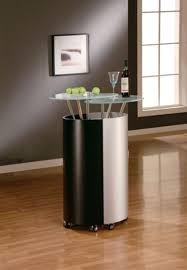 Modern Home Bar Furniture by Cozy 7 Modern Home Bar Furniture Stylish And Bar House Decorations