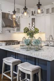 jeffrey kitchen islands kitchen the 25 best island lighting ideas on pendants