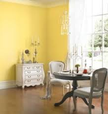 emulsion paint colours wickes colour home vinyl matt emulsion paint sunbeam 2 5l