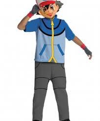 Skylander Halloween Costumes Kids Foot Soldier Costume Halloween Costume Ideas 2016