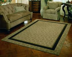 Custom Area Rugs Custom Area Rugs In San Diego Solana Flooring In Solana Beach