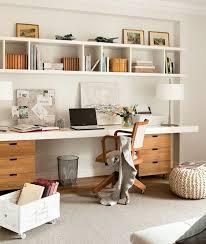 Small Computer Desk Ideas Living Room Desk Ideas Computer And Desktable In Crowdbuild For
