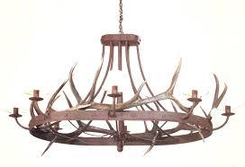 farmhouse ceiling fan lowes light cream chandelier star floor ls crystal pendant lighting