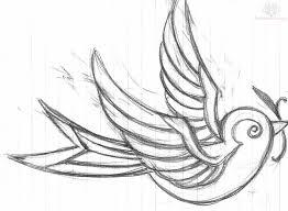 best 25 cool easy drawings ideas on pinterest easy art doodle