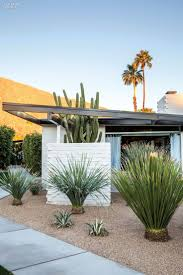best 25 palm springs interior design ideas on pinterest palm