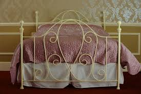 welcome to celtic beds handmade iron beds manufactured in
