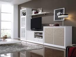 resultado de imagen de muebles salon modernos ikea salon