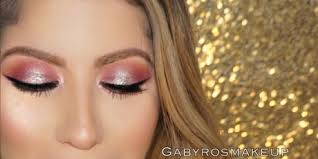 Makeup Schools Tampa 100 Makeup Classes Tampa Fl Online Makeup Courses Certified