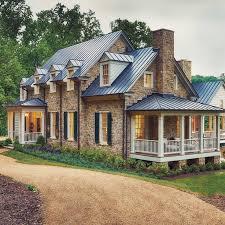Home Exterior Design 2015 592 Best Home Exteriors Images On Pinterest Exterior Design
