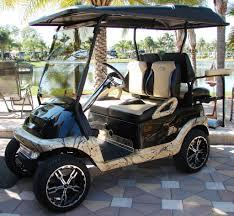 club car precedent golf cart suite bucket seat cushions u2013 wheelz