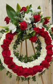 flowers for cheap cfm gives tips to buy cheap funeral flowers in la s flower district