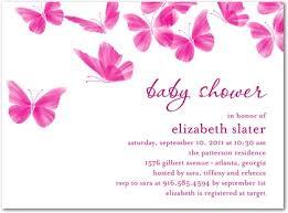 butterfly baby shower butterfly baby shower invitations reduxsquad