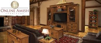 Amish Home Decor Our 21 Handpicked Amish Furniture Stores Mostly In Lancaster Pa