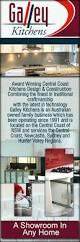 galley kitchens kitchen renovations u0026 designs 17 brooks ave