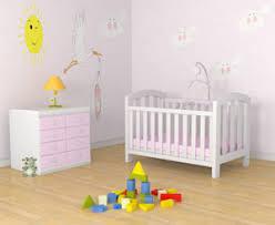 décorer la chambre de bébé comment décorer la chambre de bébé