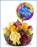 birthday baskets san luis obispo same day birthday baskets delivered ca