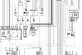 citroen c3 wiring diagram 4k wallpapers