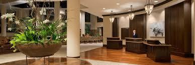 Varsity Theater Bathroom Embassy Suites San Antonio Riverwalk Downtown Home