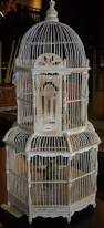 home decor canada online large bird cages for parrots vintage birds cheap target decorative